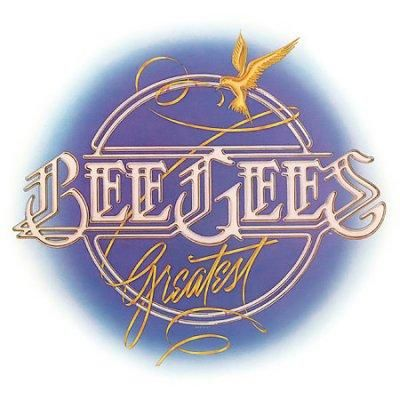 The Bee Gees: Maurice Gibb (vocals, guitar, bass); Barry Gibb (vocals, guitar); Robin Gibb (vocals); Alan Kendall (electric & steel guitar); Blue Weaver (keyboards, synthesizer); Dennis Bryon (drums,