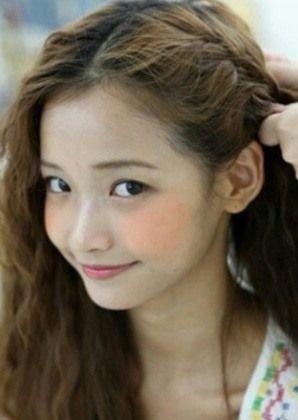 Ha Yeon Soo - Actress - http://www.luckypost.com/ha-yeon-soo-actress-9/