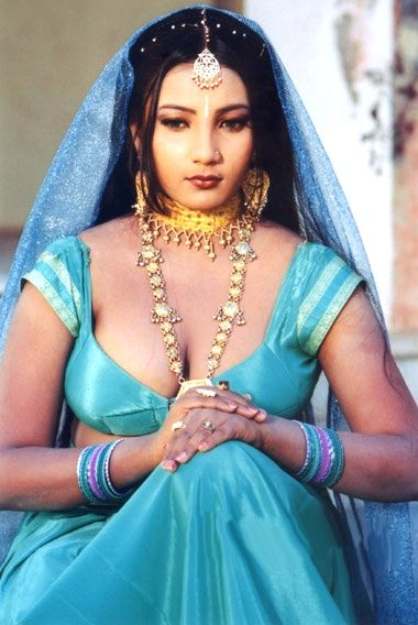 pin by timepass on hot sexy south indian actress pinterest