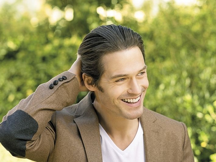 Top 4 cosmetische ingrepen die mannen stiekem laten doen