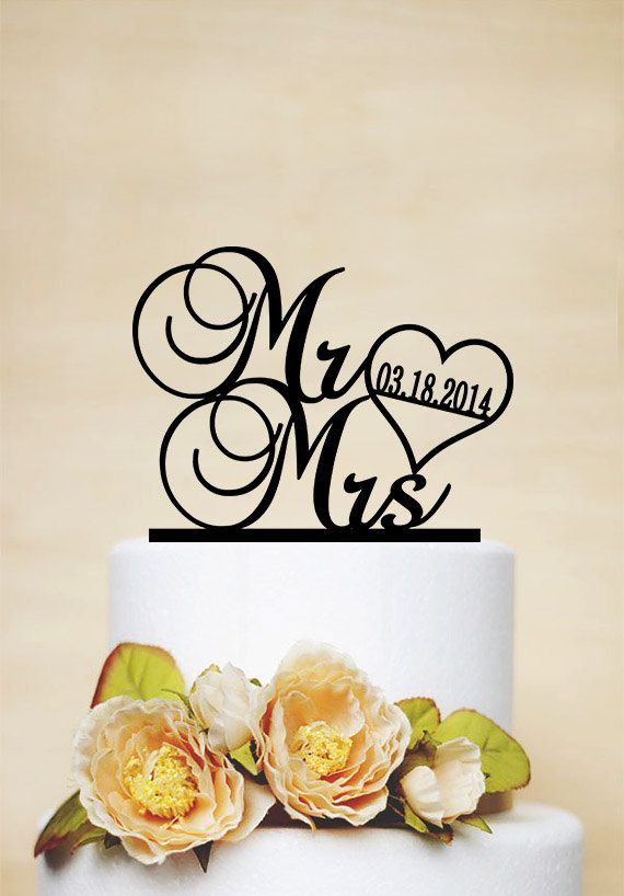 Dear friends,  Thanks for your interest in my cake toppers. All designs in my shop are handmade. Each item would be unique for you. Before