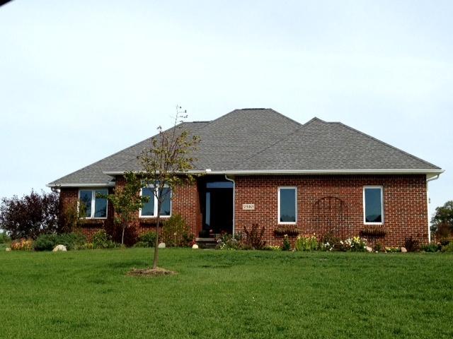 Diuble Meadows Subdivision, Lodi Township, Ann Arbor MI 48103; Ann Arbor Michigan Real Estate: