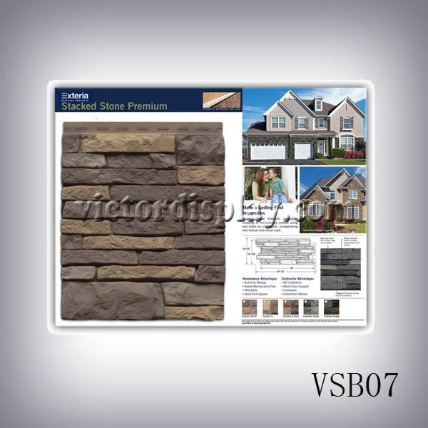 36 best tile sample board images on pinterest mosaic tiles tile sample boardssample boardsmdf sample boards for stone tilesgranite thecheapjerseys Gallery