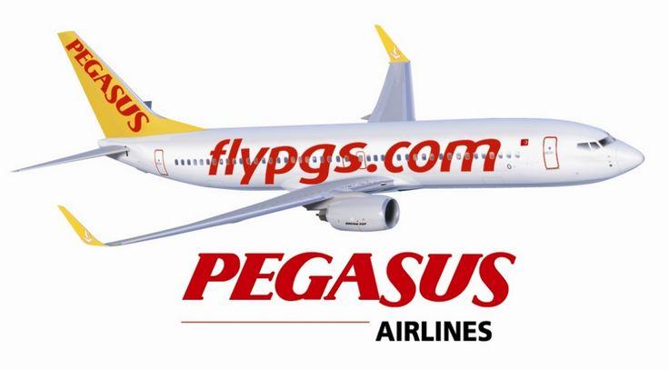 Pegasus 2018 yazına özel uçak bileti kampanyasını duyurdu. Kampanya kapsamında yurtiçi 50 TL, yurtdışı 45 dolardan başlayan fiyatlarla bilet fırsatı sunuyor. Kampanyalı biletinizi 19-22 Ekim 2017 tarihleri arasında satın alarak25 Mart 2018 – 27 Ekim 2018 tarihleri arasında uçabilirsiniz. Kampanya Ayrıntıları Satış Tarihi: 18-22 Ekim 2017 (Türkiye yerel saatine göre 22 Ekim 2017 23:59'a kadar geçerlidir.) Uçuş Tarihi: 25 Mart 2018 – 27 Ekim 2018 Ücret duyurusunun Geçerli Olduğu Hatlar: Tüm…