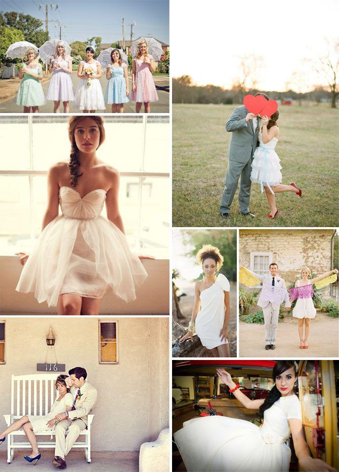 Krásne svadobné šaty len a len pre mňa,  jednoduchý zapletaný vrkoč, ideálne na malé letné svadby, ľahučké ako pierko, ženské, no podmienkou je naozaj ideálna postava, mierne opálenie a trošku vypracované nohy, páči sa mi, že by vyzerali skvele aj s balerínkami