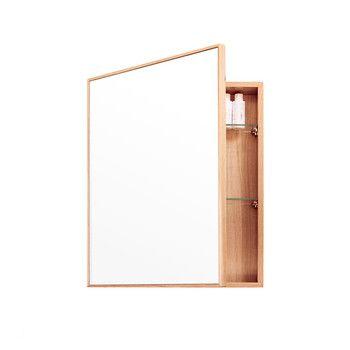 68 best Badkamer images on Pinterest Bathroom, Bathrooms and Half