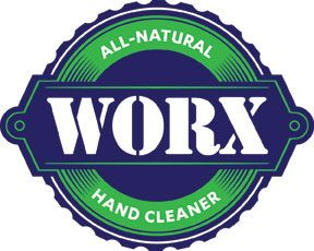 Image result for worx hand cleaner