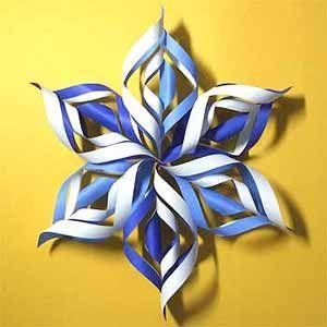 文化祭の簡単装飾アイデア!100均材料で壁や教室のおしゃれな飾り方 | コタローの日常喫茶