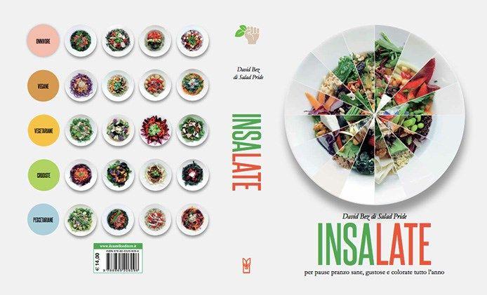 Insalate-libro-di-cucina-David-Bez