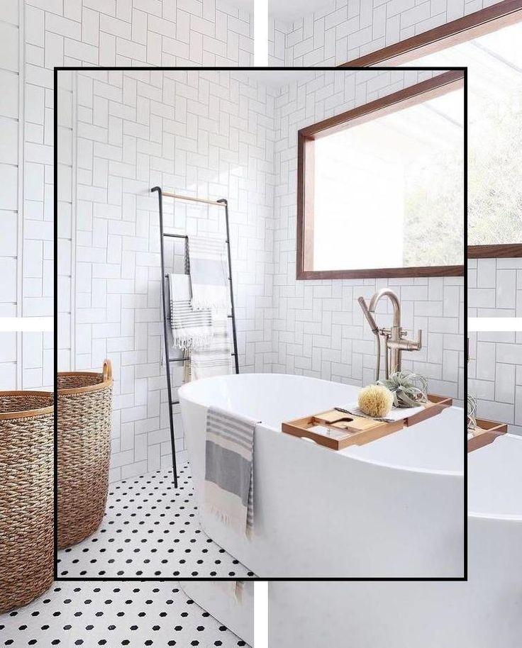 Plum Bathroom Accessories | Bathroom Coordinates | Crackle ...