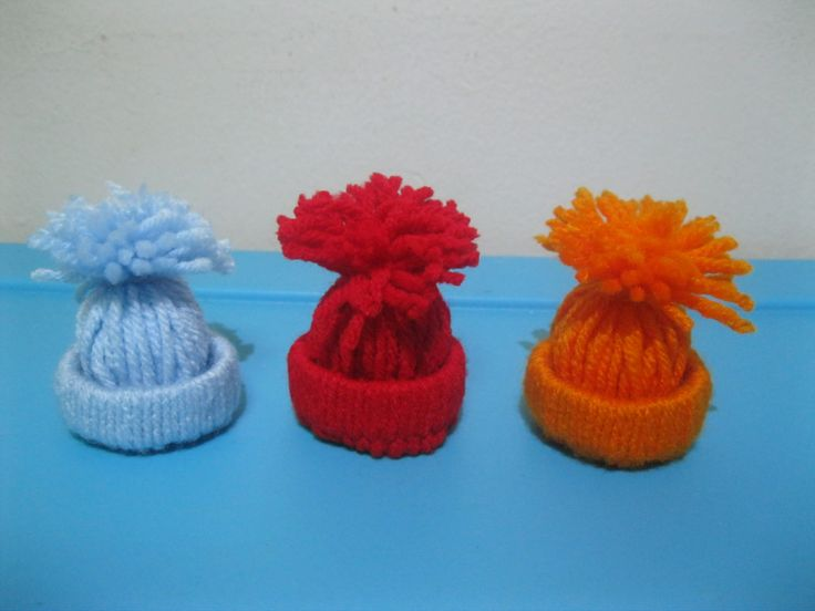 CAP !!! PACKAGE OF 3 ITEMS = $ 4.50