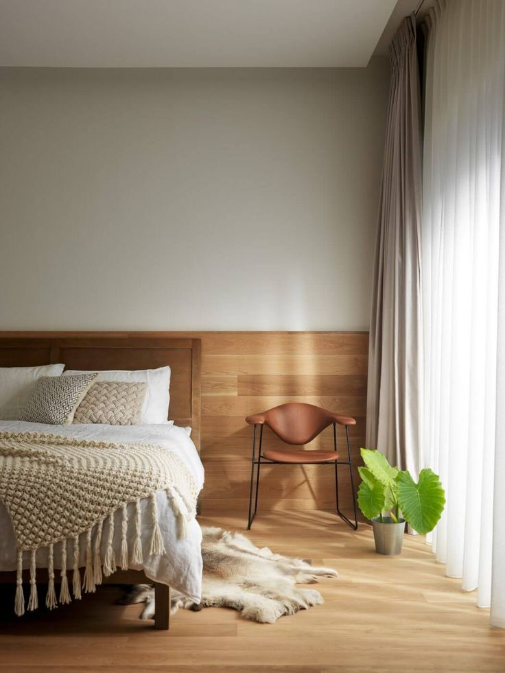 Residence H by KC design studio