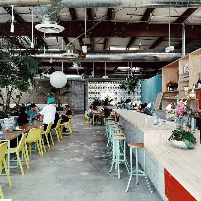 Top ideas about mimosa shop interiors on pinterest