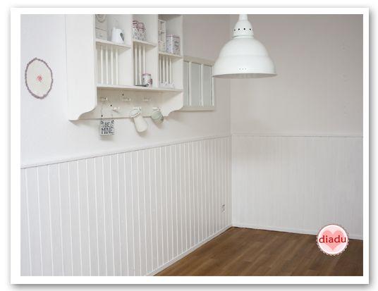 Die besten 25+ Holzwand wohnzimmer Ideen auf Pinterest Holzwand - gemutliche holzverkleidung innen