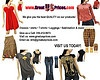 Wholesale Women Clothing - Wholesale Women Apparel by GreatUSPrices.com My Pininterest.com   Love to get it   What is Really Changing The -Check Out These Specials on Amazon- Cheap Name Brand Clothes For Kids Thought you might want to see this for your self: http://mypininterest.com/category/clothing