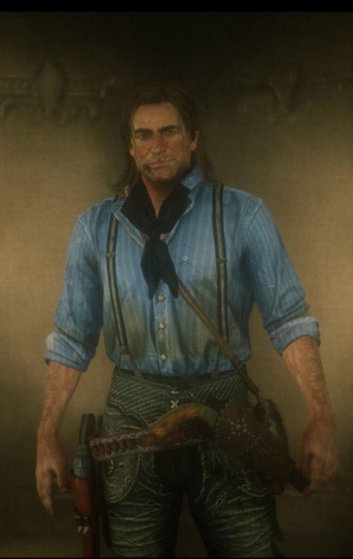 Arthur Morgan Tumblr Red Dead Red Dead Redemption Red Dead