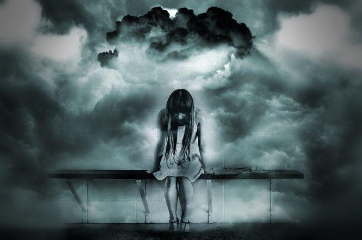 Šta je to zimska depresija i kako je savladati