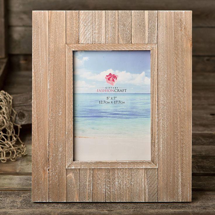 wood wedding card holders%0A DISTRESSED WOOD WIDE BORDER   X   FRAME