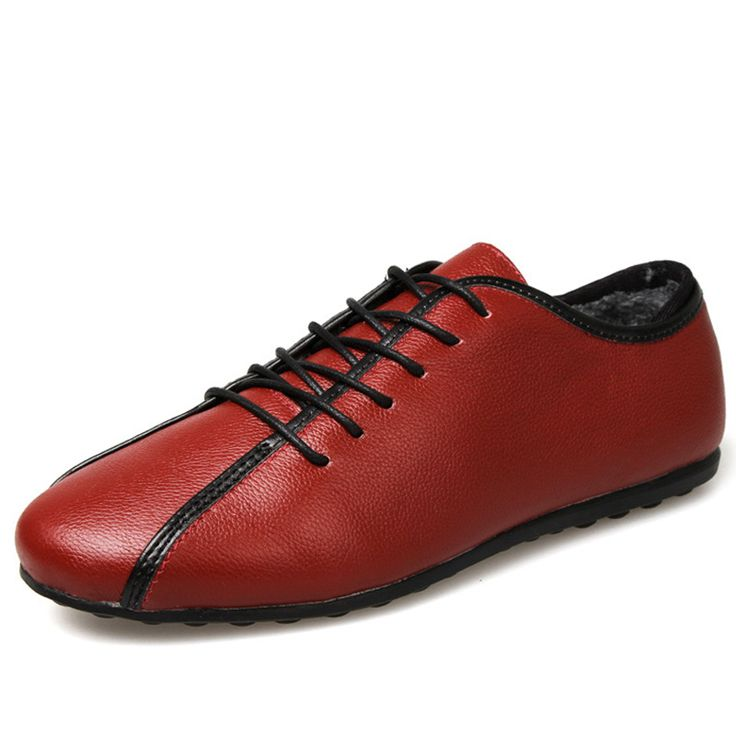 http://fashiongarments.biz/products/nice-pop-pop-autumn-new-fashion-men-shoes-mens-canvas-shoes-casual-breathable-shoes-flat-shoes/,   ,   , fashion garments store with free shipping worldwide,   US $64.29, US $50.15  #weddingdresses #BridesmaidDresses # MotheroftheBrideDresses # Partydress
