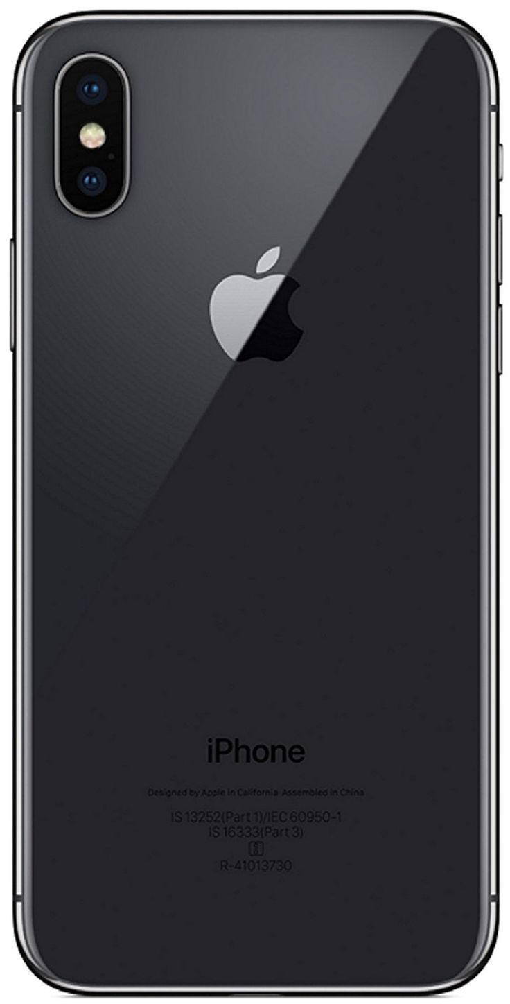 Apple Iphone X Gsm Apple Iphone X Gsm Unlocked 5 8 256 Gb Its Friday Online Black Friday Black Friday Shoppin Smartphone Apple Products Apple Accessories
