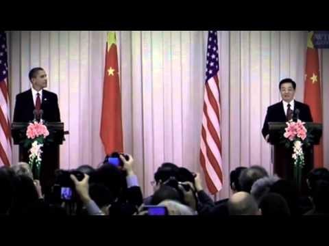 The Post Internazionale #2    La politica internazionale raccontata senza giri di parole è su www.thepostinternazionale.it