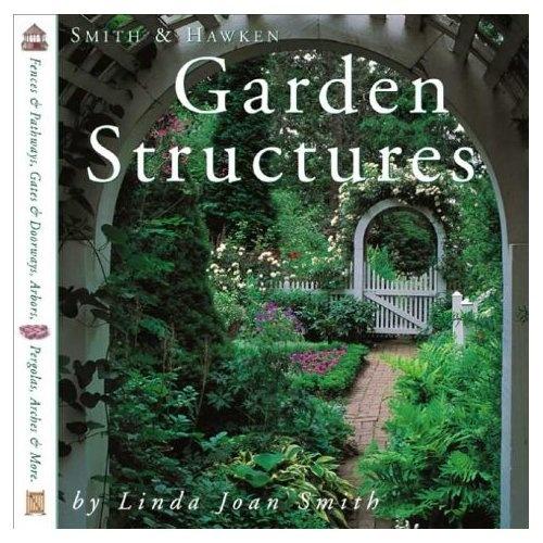 78 Best Arbors Amp Gates Images On Pinterest Garden Gates