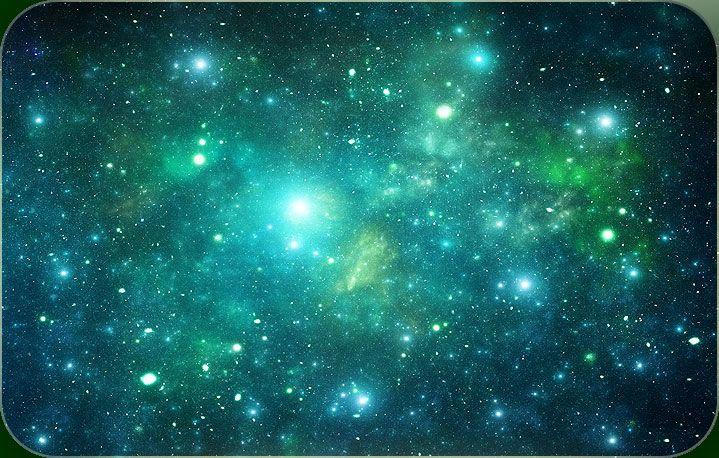 heelal.jpg (719×458)
