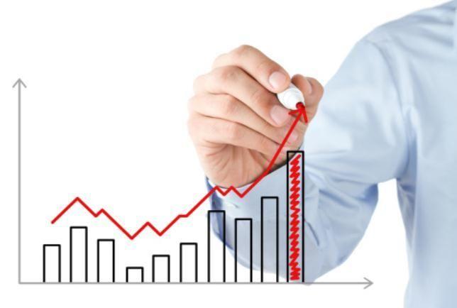 Conteúdo patrocinado - Número de investidores do Tesouro Direto aumentou 25% em um ano