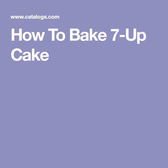 Die Besten 25+ 7up Kuchen Ideen Auf Pinterest Geldgeschenke   Gelbes  Kuchendesign Logos