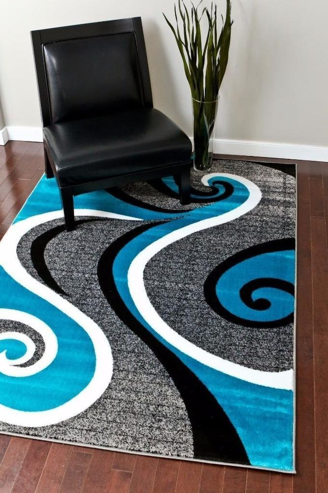 US $89.00 New with tags in Home & Garden, Rugs & Carpets, Area Rugs
