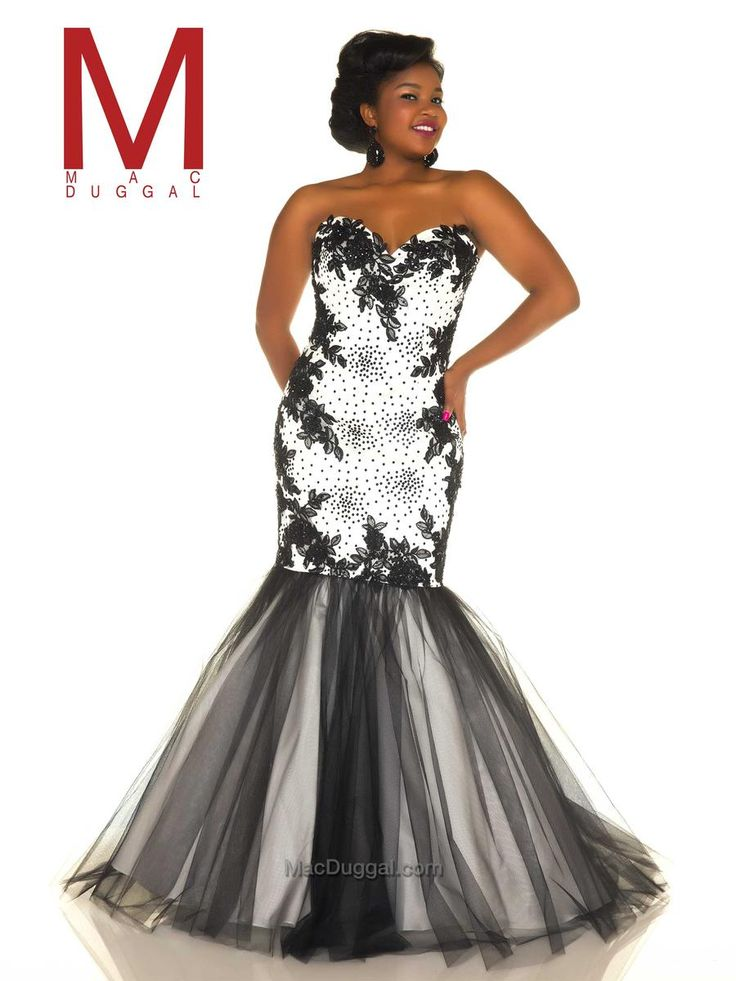 Awesome Prom Dresses Black And Silver Sketch - Dress Ideas For Prom ...