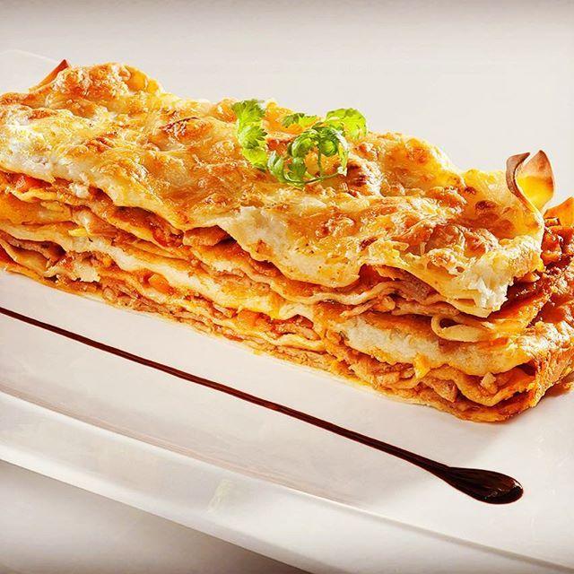 pingl par france kebab sur recettes pinterest fond de veau lasagnes et mincer. Black Bedroom Furniture Sets. Home Design Ideas