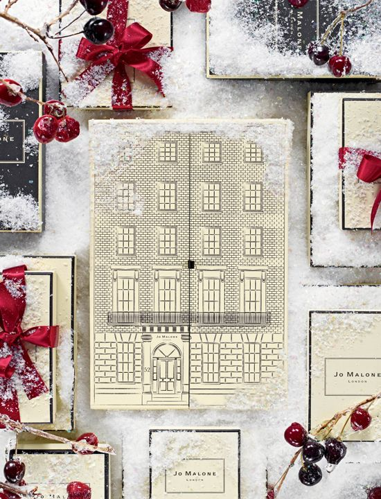 Jo-Malone-advent-closed.jpg 550×720픽셀