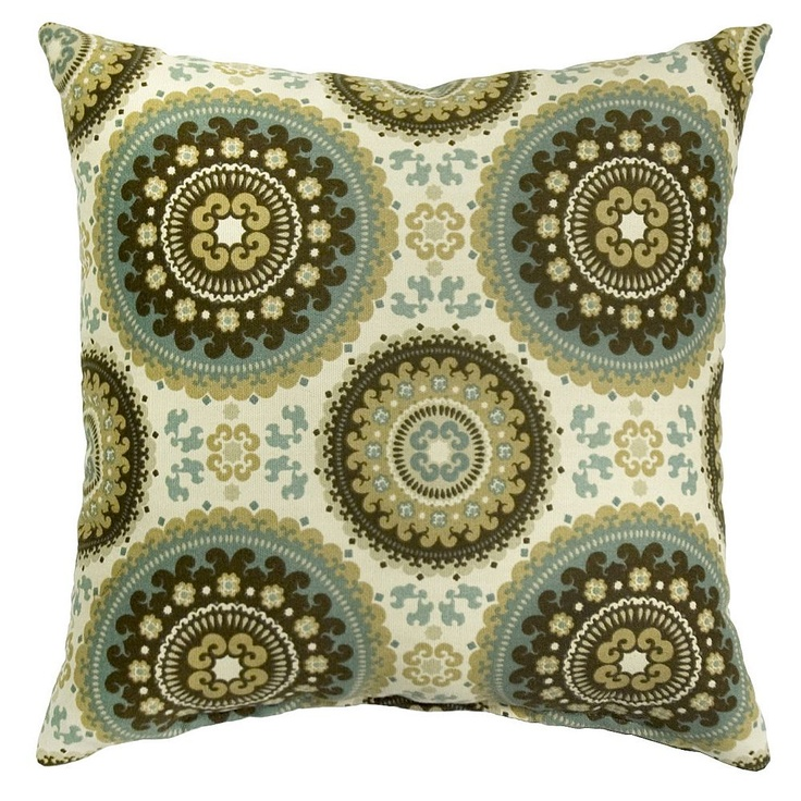 124 best Home Decor:: Pillows images on Pinterest | Cushions ...