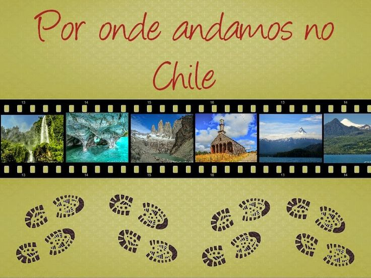 unanswered much money need travel south america