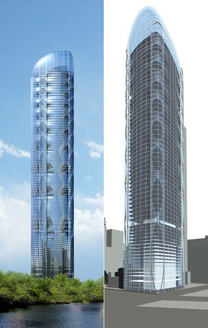 clean_tech_tower_architettura_sostenibile_biomimetismo_smith_gill_masdar_chicago_turbine_eoliche_applicazioni_progettazione_fotovoltaico