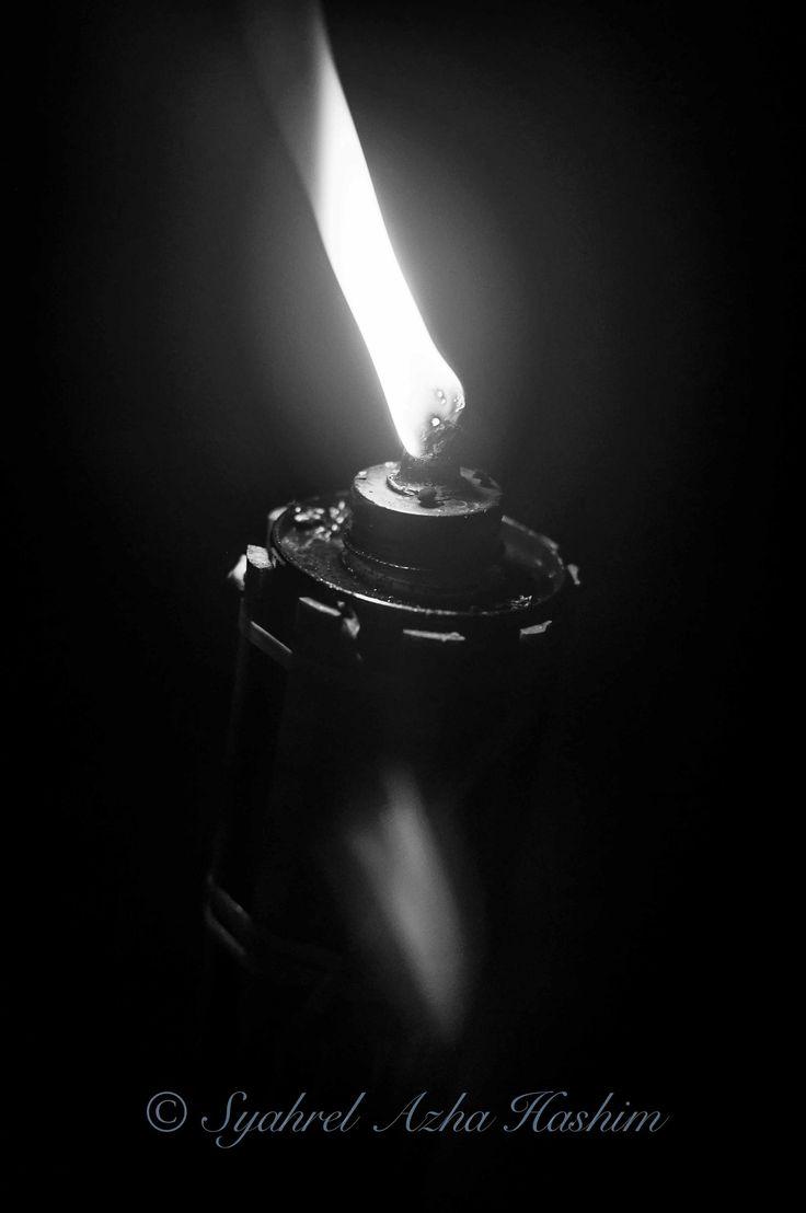 https://flic.kr/p/GCtFd4 | Light...