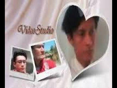 My love for you is way too strong - Miftachul Wachyudi (Yudee)