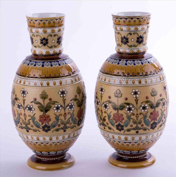 78 images about bb villeroy and boch on pinterest ceramic vase serving plates and sugar bowls. Black Bedroom Furniture Sets. Home Design Ideas