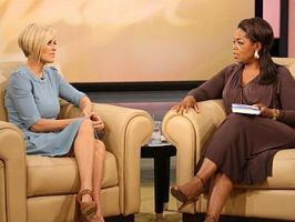 A Jenny McCarthy Reader, Pt. 2: Jenny brings her anti-vaccine views to Oprah