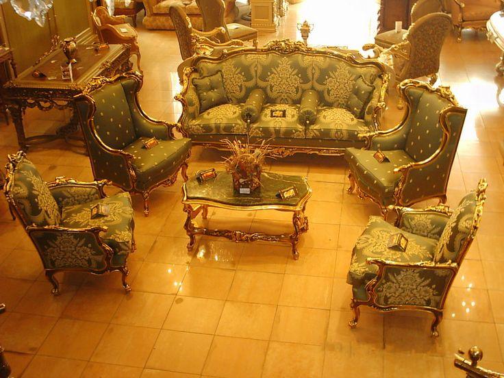 Lovely Egyptian Living Room Furniture Photo 2 Of 9 Beautiful New – Egyptian Bedroom Furniture