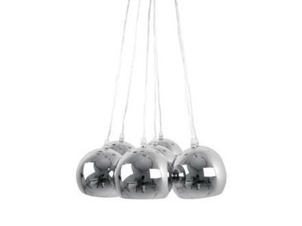 Leitmotiv - furniture & lighting - products