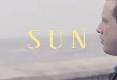 Two Door Cinema Club - Sun (Gigamesh Remix)