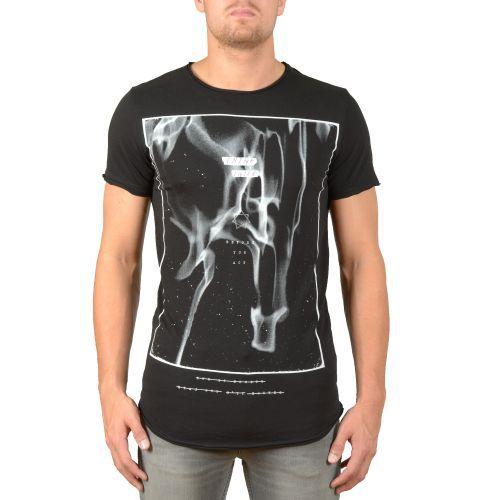 Jack & Jones Runje T-Shirt black