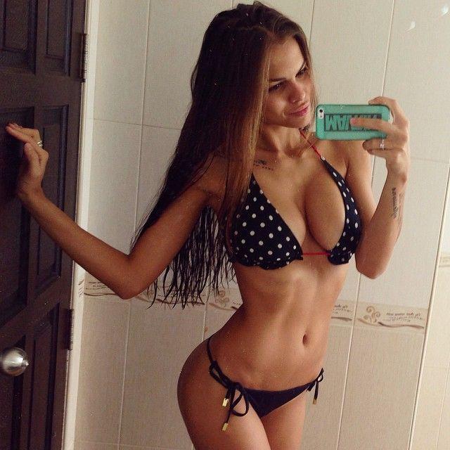 russian escorts in russia stora bröst bilder