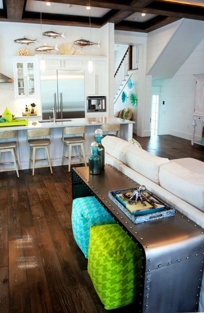 1000 Images About Lovely Living Rooms On Pinterest
