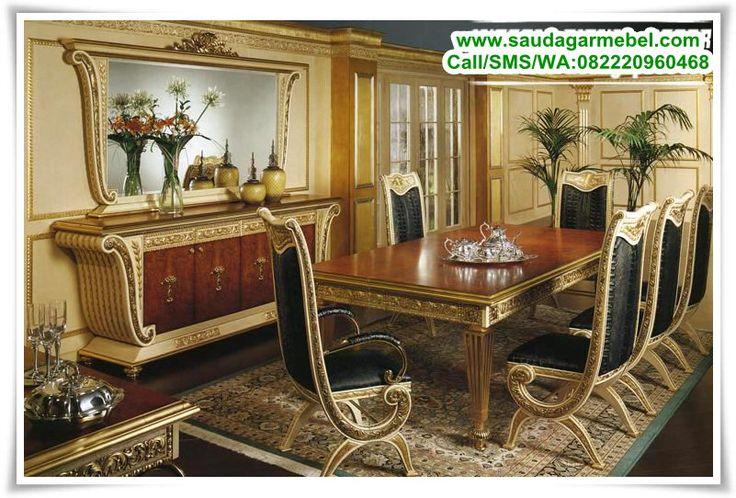 Formal Dining Room Sets For 6 Web Satunya