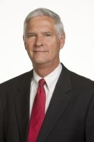 Libertarian Vice-Presidential Candidate Jim Gray in Westlake Friday - Lakewood, OH Patch
