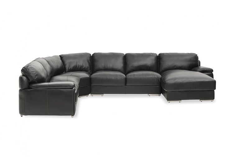 Matheson Corner Lounge Suite | Super A-Mart