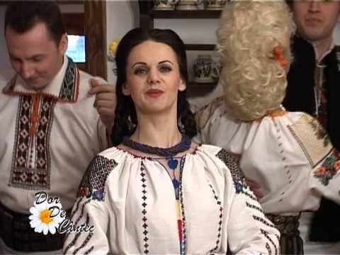 Maria Stirbu - La Ileana lui Ion